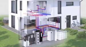 Wydajna i ekonomiczna wentylacja to system wentylacji mechanicznej wyposażony w wysokiej klasy rekuperator. Odzyskuje ona ciepło, które w tradycyjnych instalacjach pozostaje niewykorzystane i wyrzucone kominem wentylacji grawitacyjnej na zewnątrz.