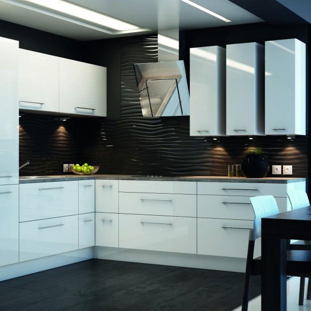 Nowy trend - dwie kuchnie w jednym domu. Poznaj opinie ekspertów!