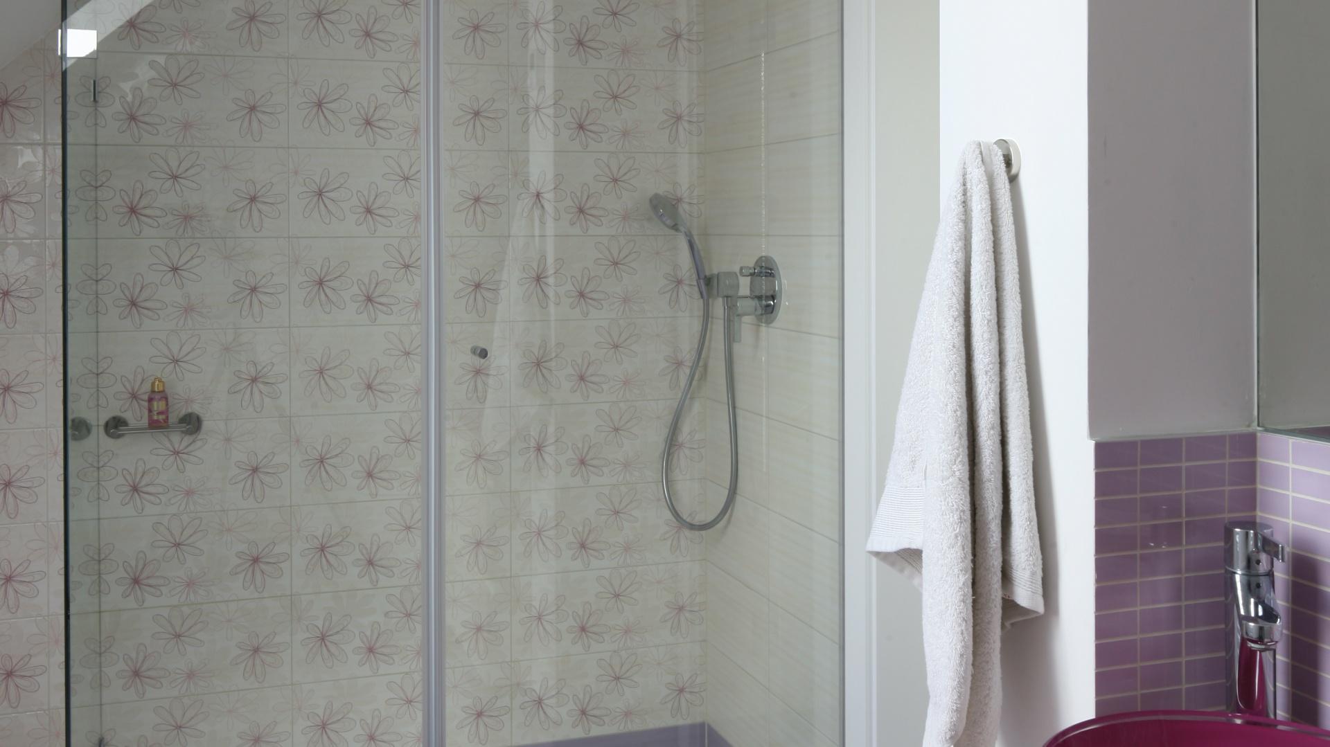 prysznice dla nastolatków mój słodki seks azjatycki