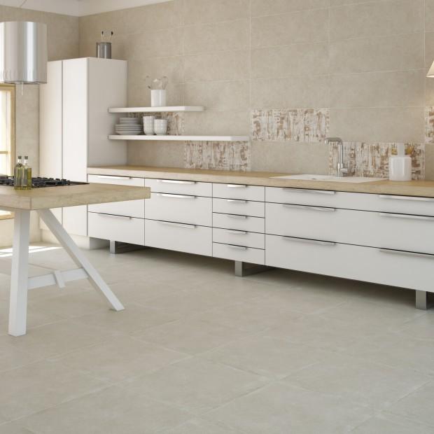 Trendy w architekturze wnętrz: minimalizm w rozmiarze... XXL