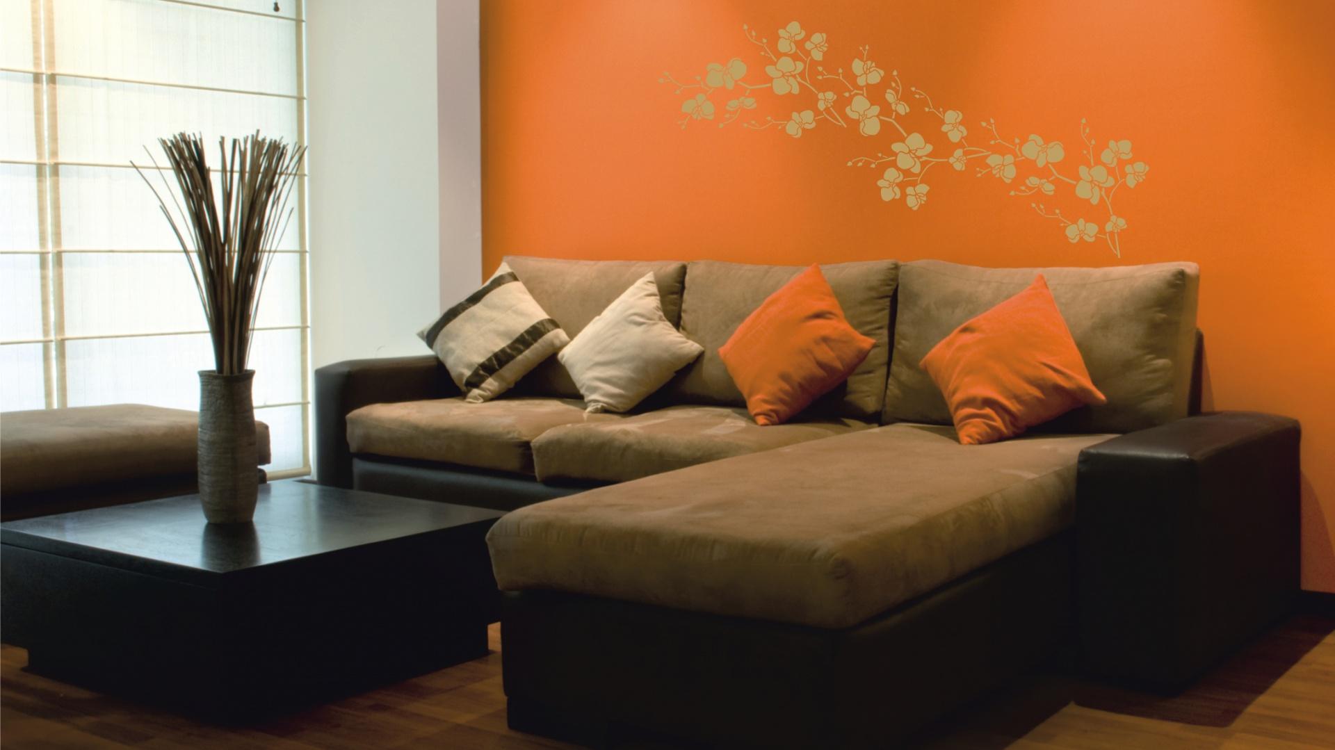 57f9f3aa9c6060 Pomarańczowy, chyba jak żaden inny kolor, pobudza organizm i dodaje  pozytywnej energii potrzebnej do