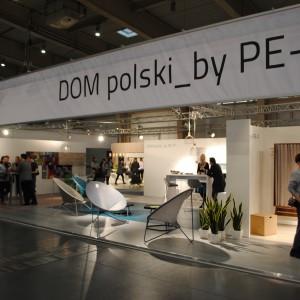 Wystawa Dom Polski by PE-P. Fot. Piotr Sawczuk.