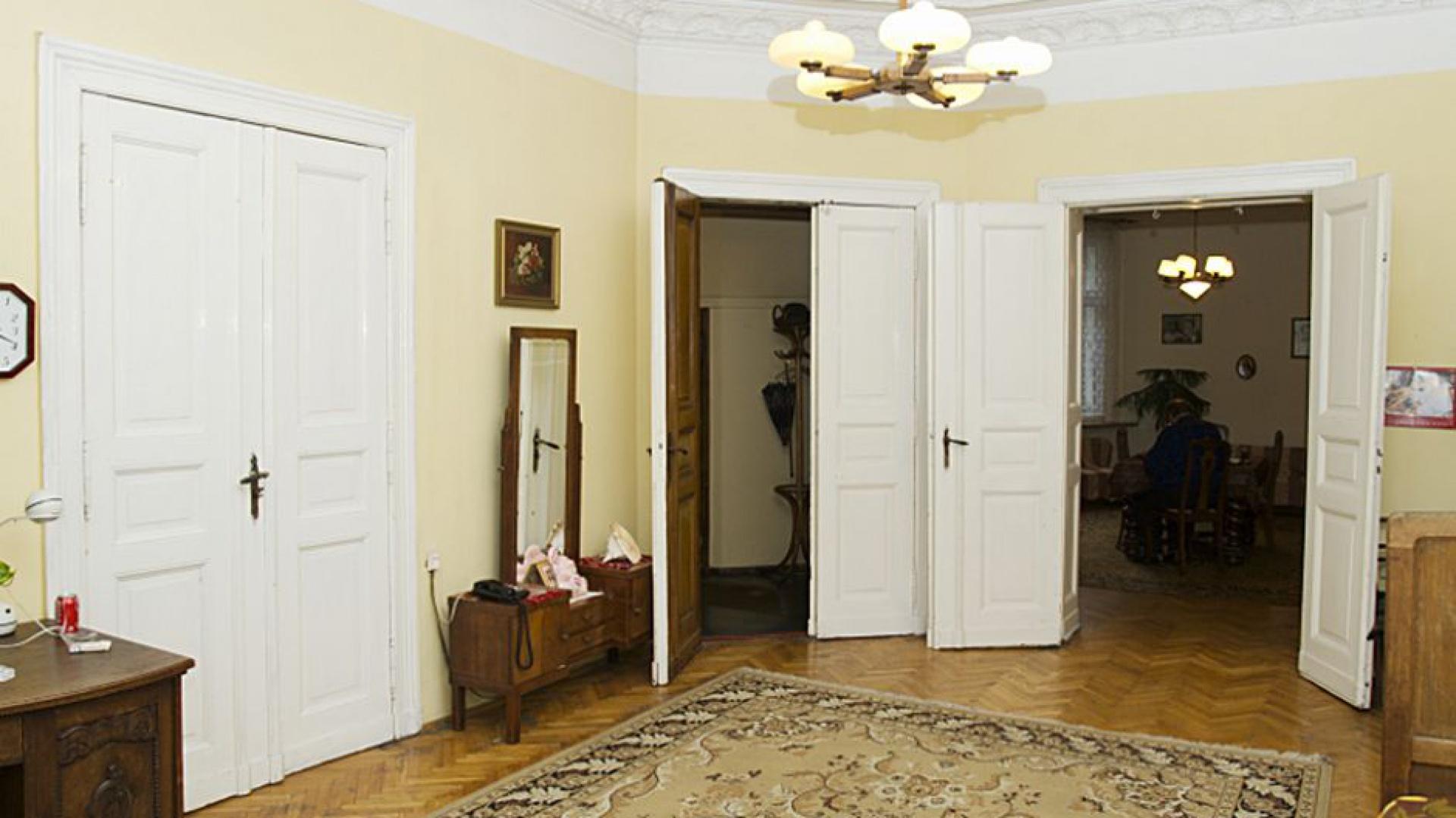 Remont Mieszkania Przed I Po