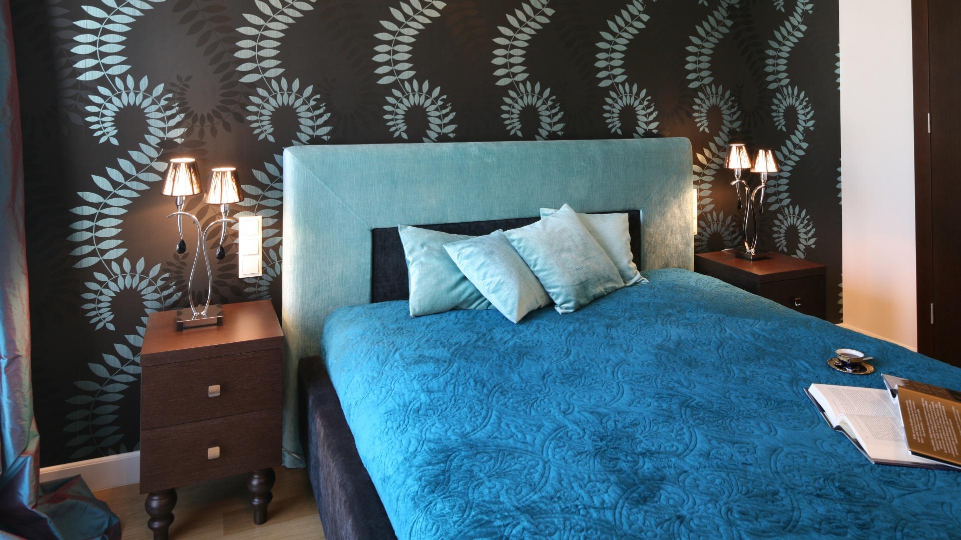 Sypialnia Idealna Tak Urzadzisz Ja Z Architektem