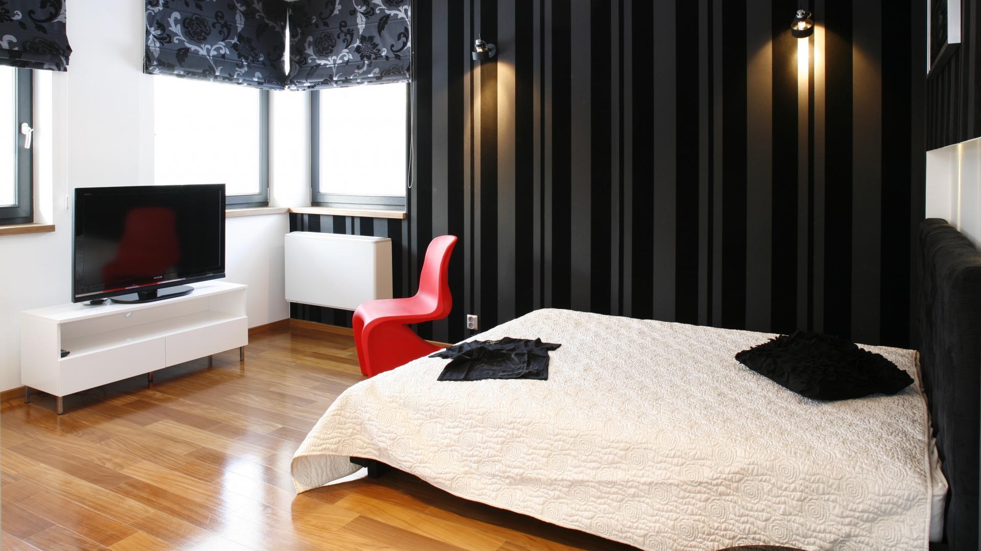 Sypialnia Idealna Tak Urządzisz Ją Z Architektem