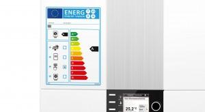 Już 26 września 2015 roku wejdą w życie nowe przepisy dotyczące wymagań technicznych oraz oznakowania urządzeń grzewczych i pojemnościowych podgrzewaczy ciepłej wody.