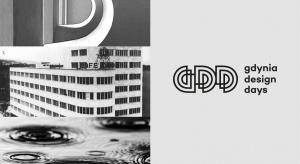 W tym roku Gdynia daje się złapać w projektowe SIECI. Sieć miastotwórczych powiązań w skali mikro i makro stała się podstawą projektowych rozważań, których efekty zaprezentowane zostaną podczas Gdynia Design Days.