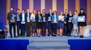 Organizowany przez magazyn branżowy Łazienka konkurs Łazienka - Wybór roku 2015 na najlepsze produkty wyposażenia łazienek został rozstrzygnięty. Nagrody wręczono na uroczystej gali podczas Forum Branży Łazienkowej.