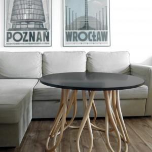 Dobrze zaprojektowany design nie tylko jest praktyczny, ale także estetyczny.