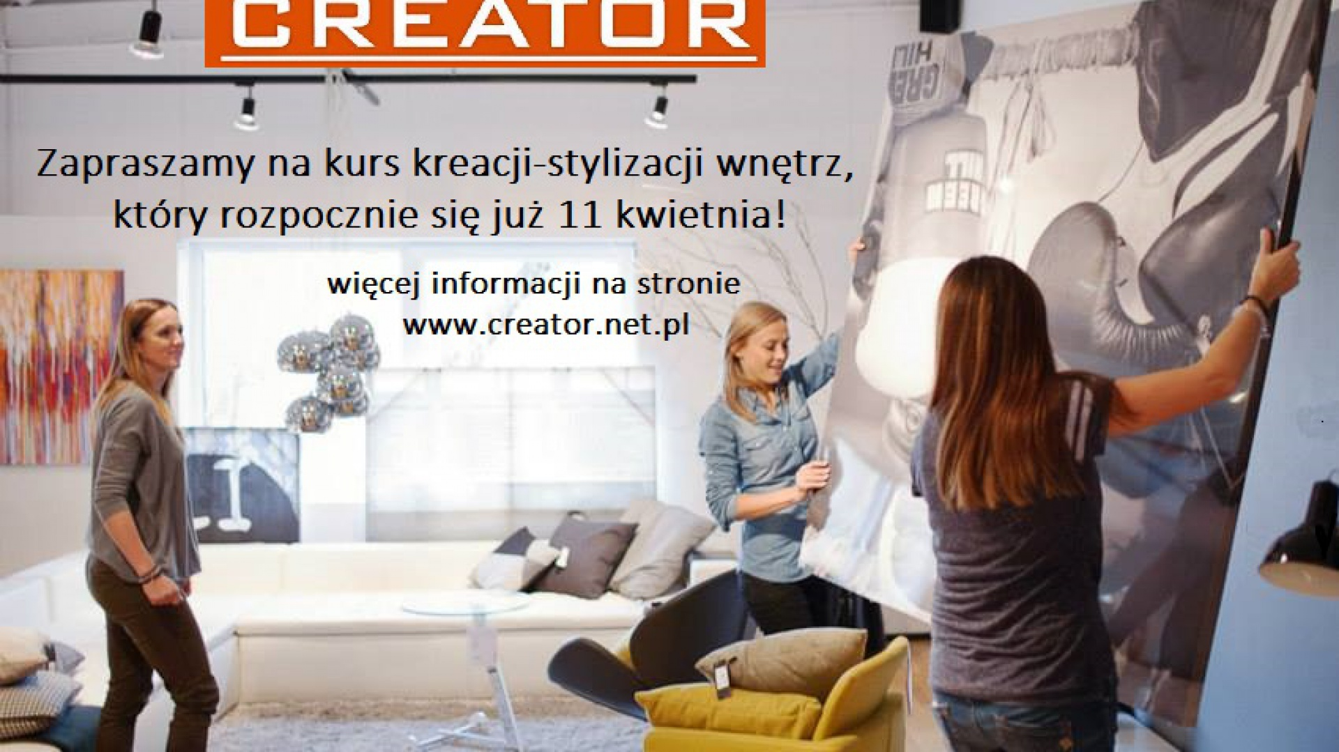 Fot. Creator