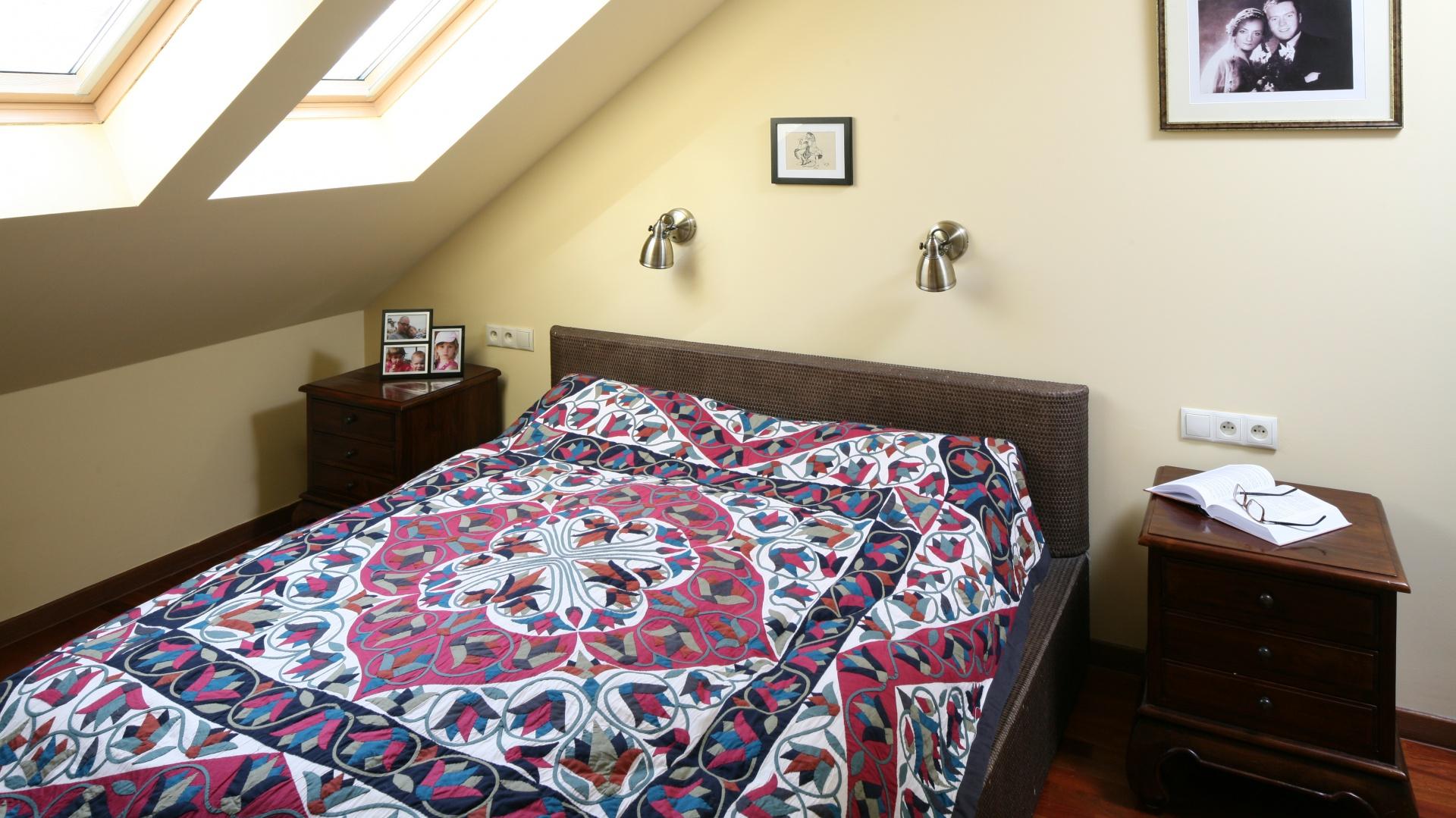 Mała Sypialnia Sprawdzone Pomysły Na Aranżację