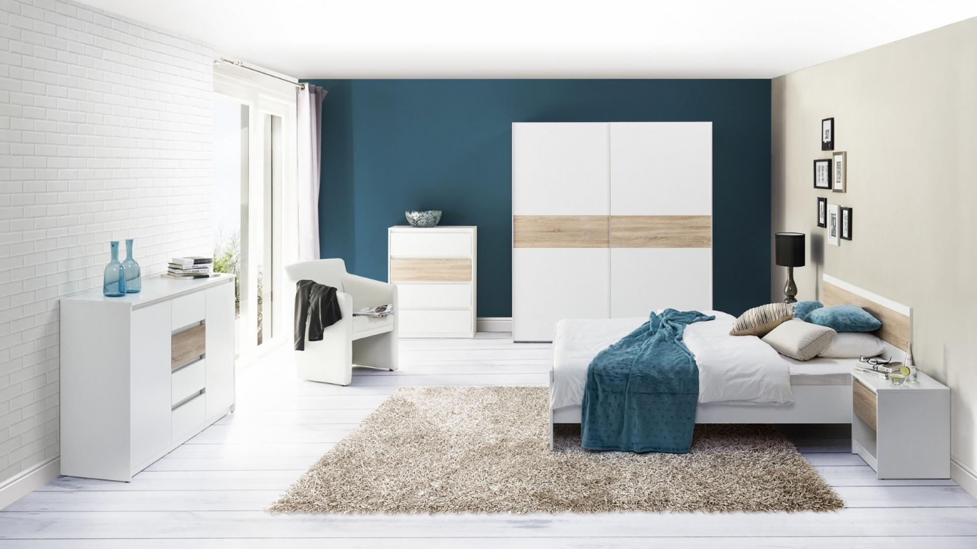 nowoczesn� sypialnię meble do sypialni propozycje