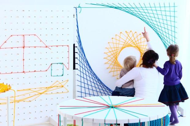 Poznań Design Days 2015 już wkrótce