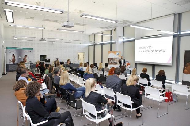Studio Dobrych Rozwiązań - spotkania dla architektów i projektantów