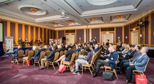 Druga edycja Forum Branży Łazienkowej – spotkania producentów, dystrybutorów, wykonawców, a także ekspertów i specjalistów ds. marketingu i eksportu związanych z branżą wyposażenia łazienek odbyło się 26 marca w warszawskim hotelu Sherato