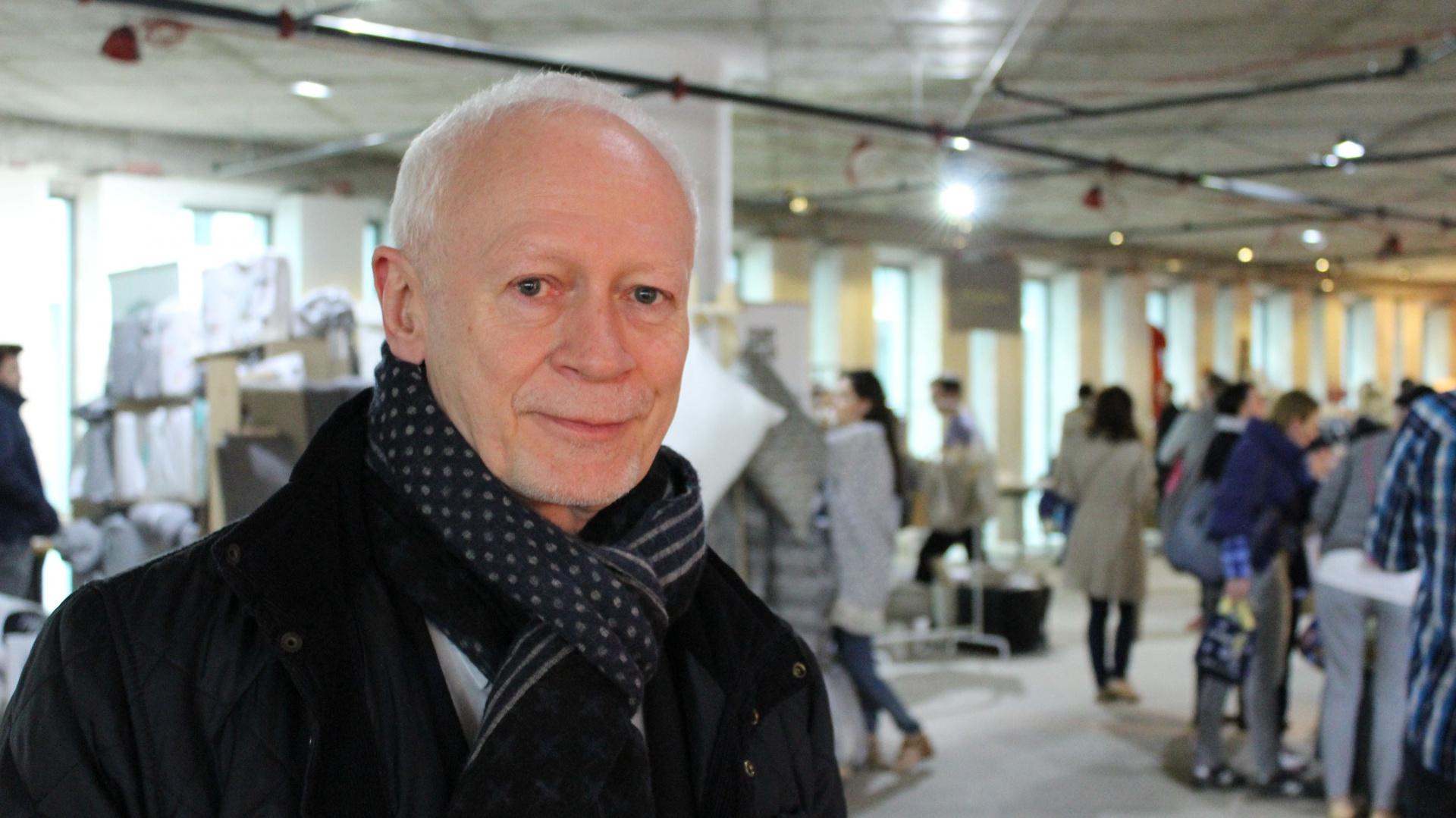 Targi Rzeczy Ładnych, Kwiecień 2015. Fot. Piotr Sawczuk