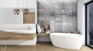 Zadaniem uczestników konkursu było przygotowania projektu salonu łazienkowego z wykorzystaniem produktów marki Laufen. Celem kooperacjiz Wydziałem Architektury Politechniki Śląskiej jest umożliwienie studentom wykorzystania w praktyce wiedzy zdo