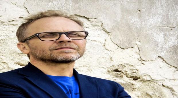 Mirosław Nizio: Sukcesem jest szacunek architektów