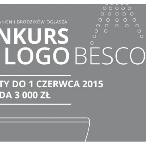 Trwa konkurs na logo firmy