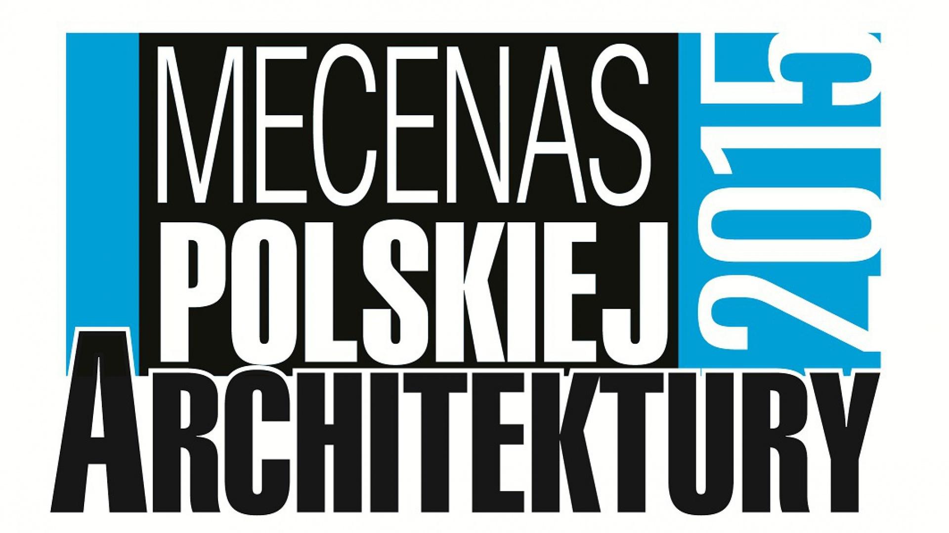 Konkurs przeznaczony jest dla studentów oraz absolwentów kierunków architektura i urbanistyka. Termin nadsyłania zgłoszeń do konkursu mija 30 czerwca 2015 roku. Fot. Plakat konkursowy