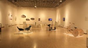 W ramach tegorocznych Poznań Design Days, podziwiać można aż cztery wystawy zorganizowane w Galerii Miejskiej Arsenał na Starym Rynku w Poznaniu. Przedstawiają one innowacyjne podejście do produktów, z których korzysta się na co dzień. Ich inau