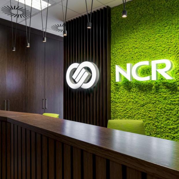 2 000 m² powierzchni biurowej eko-producenta