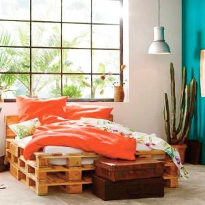 Kolor W Sypialni Znajdź Swoją Inspirację