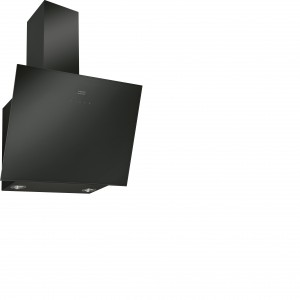 Okap EVO zapewnia maksymalny komfort podczas przyrządzania posiłków oraz skutecznie oczyszcza powietrze. Fot. Franke.