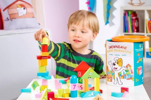 Dzień Dziecka zbliża się wielkimi krokami. Dlatego dzisiaj prezentujemy 15 pomysłów na prezent, zarówno dla niemowlaka jak i nastolatka.