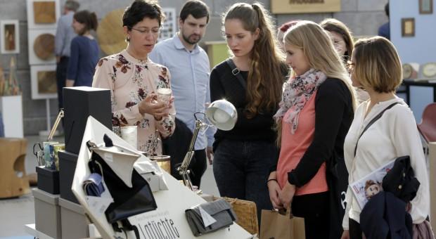 Targi Lipskie zapraszają polskich designerów