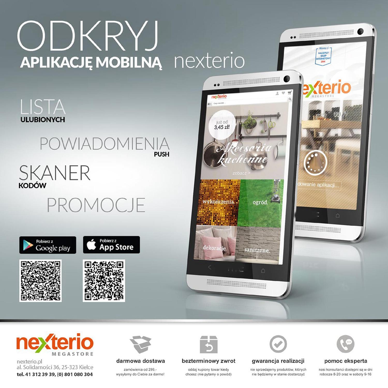 15.-Nexterio.pl---do-30.06.15_25_03.jpg