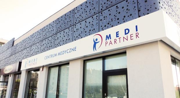 W Kielcach powstała nowa placówka Medi Partner