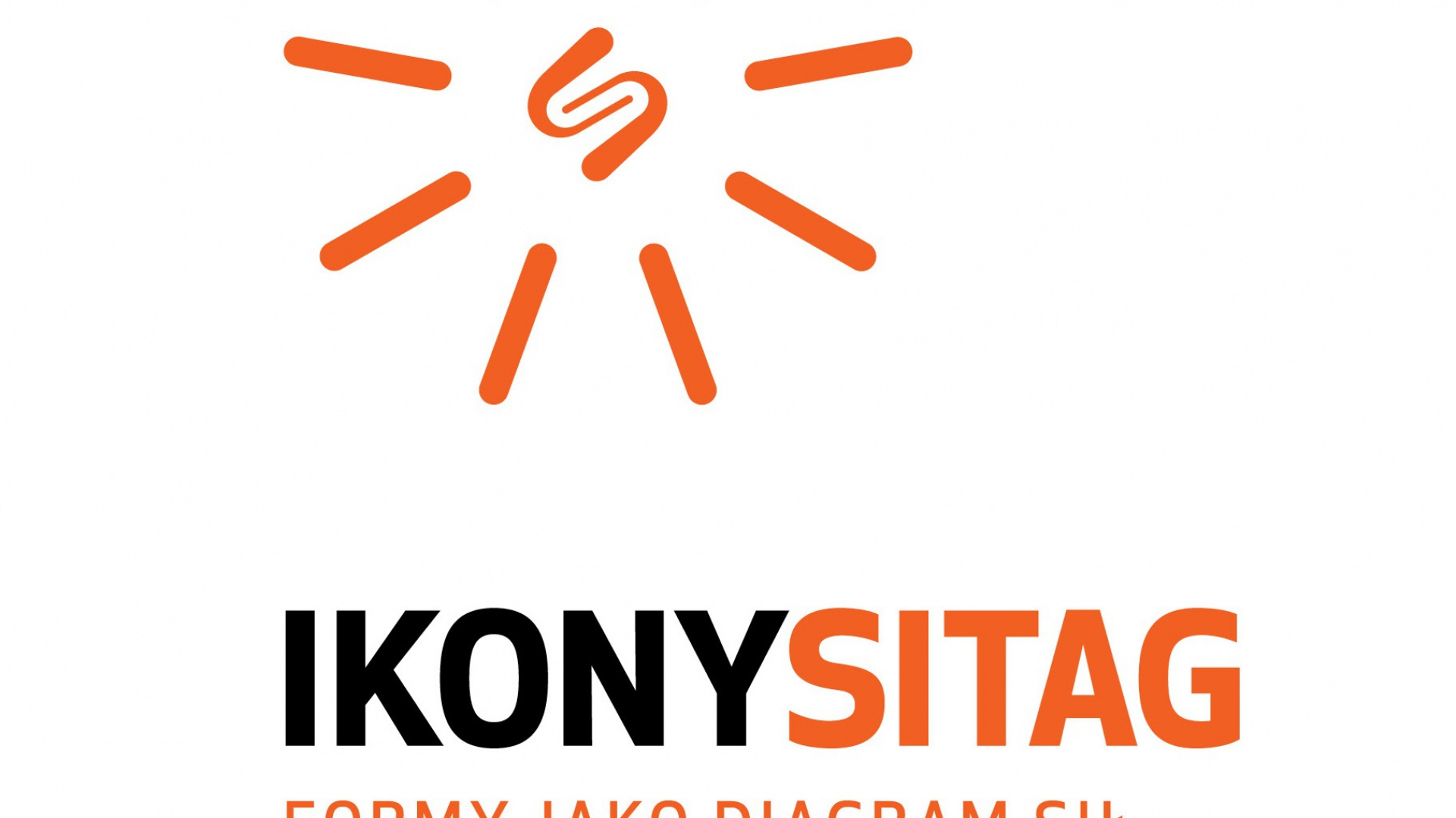 Organizatorem panelu dyskusyjnego nt. autentyczności projektów jest m.in. firma Sitag Formy Siedzenia, jednocześnie organizator kampanii \