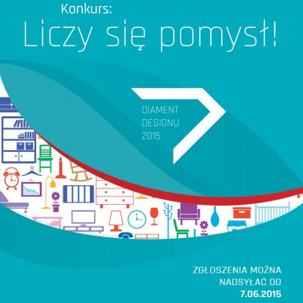 Konkurs Liczy się pomysł! - szansa dla polskich projektów