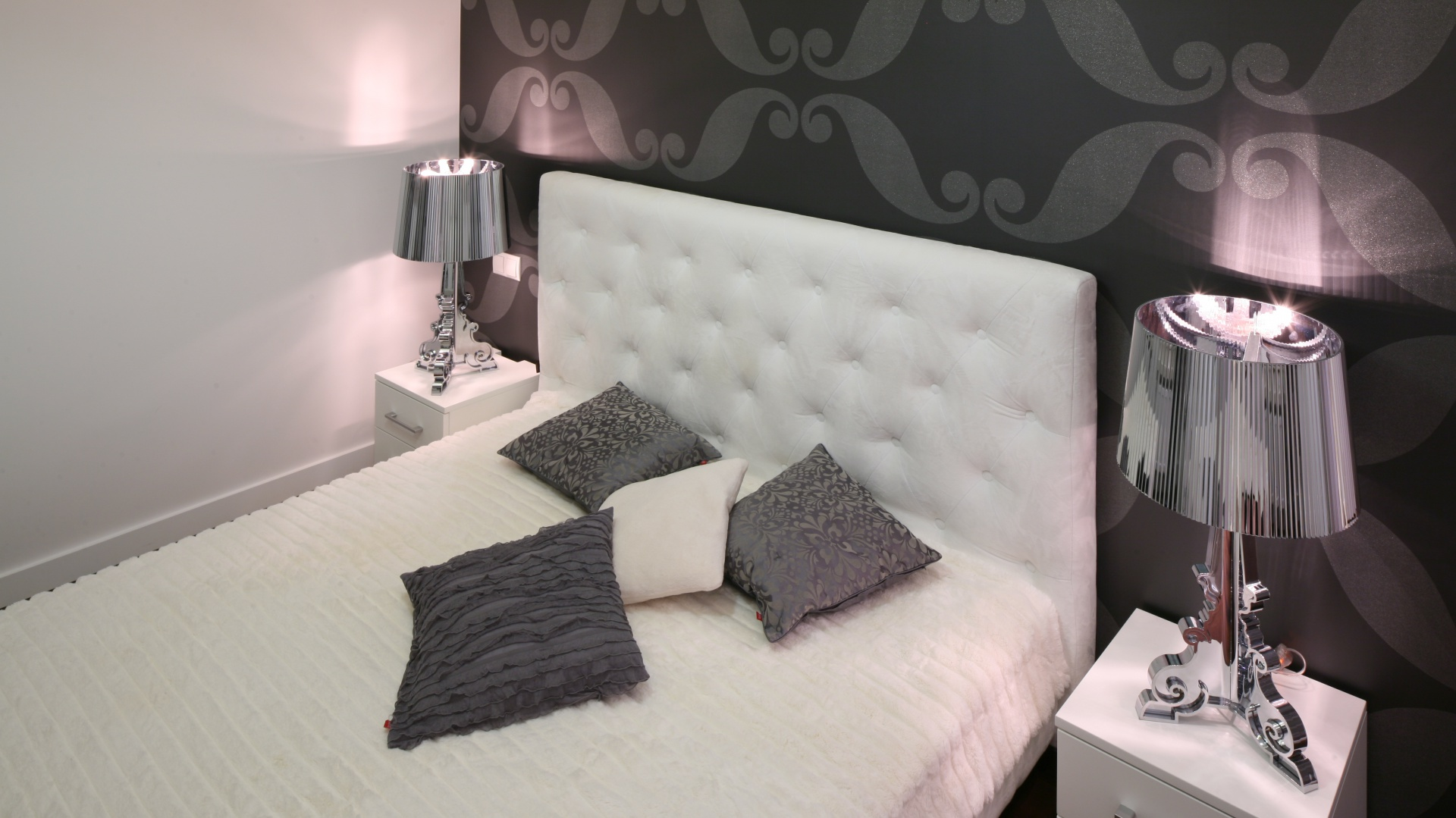 Mała Sypialnia Zobacz Jak Ją Wygodnie Urządzić