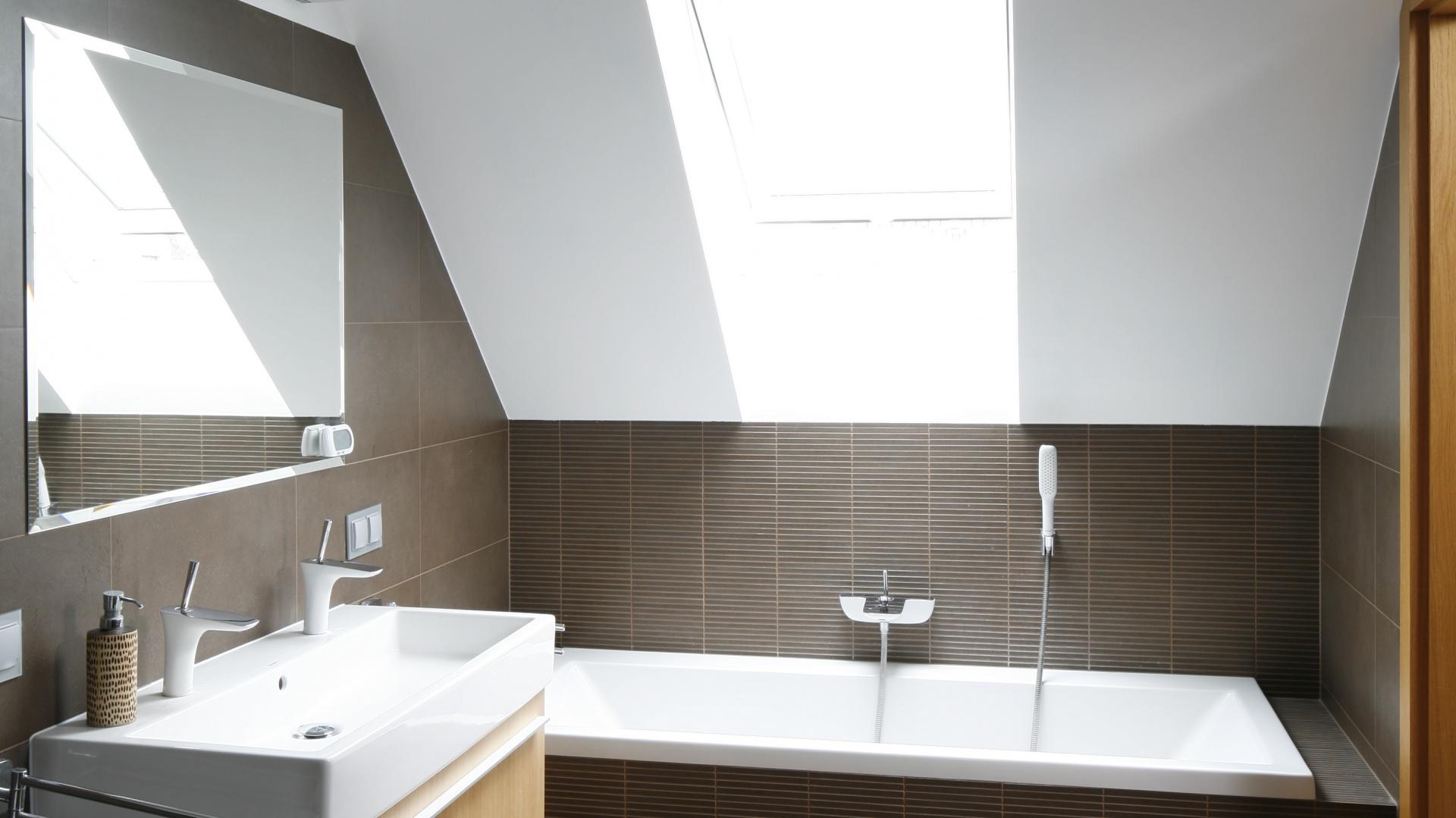 Oświetlenie W łazience Zobacz Propozycje Projektantów