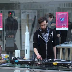 W czasie drugiej edycji Poznań Design Days odbyło się około 40 bardzo ciekawych wydarzeń. Fot. Poznań Design Days.
