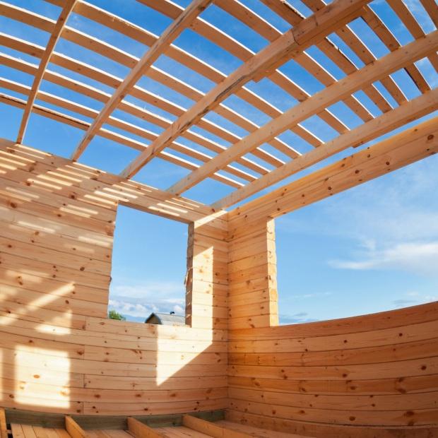 Zobacz jakie zmiany zajdą w prawie budowlanym