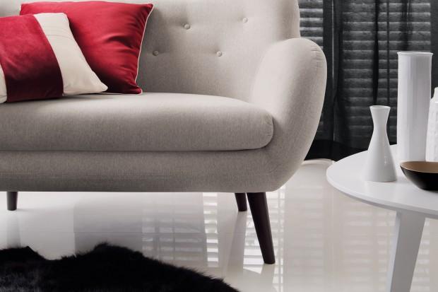 Najmodniejsze wzory i kolory tkanin obiciowych