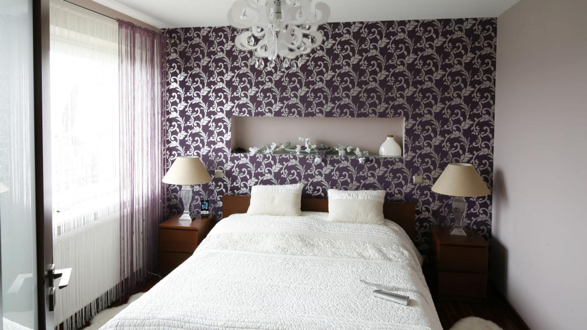 Okna W Sypialni Sprawdzone Pomysły Na Dekorację