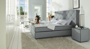 Komfort i wygoda to podstawa spokojnego odpoczynku i zdrowego snu. Urządzając sypialnię warto zatem zwrócić uwagę na kilka ważnych aspektów.