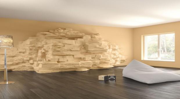 Jak ozdobic ściany? Oto kilka niebanalnych propozycji