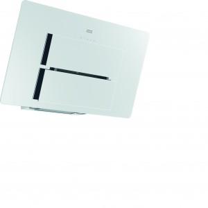 Linia okapów Franke Maris, charakteryzuje się oszczędnymi, prostymi formami i gładkimi powierzchniami. Nowe modele okapów Maris urzekają modnym, nowoczesnym designem, wydajnością oraz łatwością obsługi. Posiada wszystkie funkcje jakich możemy oczekiwać od nowoczesnego okapu: energooszczędny silnik, praktyczne oświetlenie halogenowe z funkcją przyciemniania oraz wygodne sterowanie Touch Control. Dzięki zasysaniu krawędziowemu są wydajne, nie zajmując przy tym zbyt dużo miejsca. Cena: 2.499 zł. Fot. Franke.