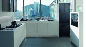Wybierając urządzenia AGD do kuchni warto zawrócić uwagę nie tylko na ich funkcjonalność i estetyczny wygląd, ale również energooszczędność. Bo dzięki temu nasze rachunki za prąd mogą być znacznie niższe.