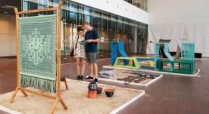 Już w przyszłym tygodniu rozpoczyna się kolejnaedycja festiwalu Gdynia Design Days. Od 3 do 12 lipca polskie wybrzeże zmieni się w tętniące designem i kulturą miejsce na mapie Europy.