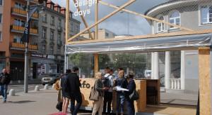 Liczne wystawy, wykłady,projekcje filmowe, warsztaty dla dzieci i młodzieży. Gdynia Design Days po raz kolejny pokazała to co w designie najlepsze.<br /><br /><br /><br />