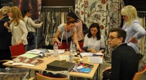 10 września 2015 roku w Warszawie po raz siódmy odbędzie się Interior Design Forum - jedyne w Polsce targi tekstyliów domowych.
