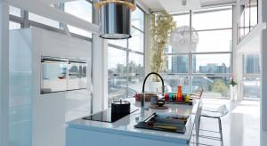 Szukacie kompleksowych systemów kuchennych łączących nowoczesne wzornictwo z najwyższą jakością? Jeśli tak - koniecznie sprawdźcie ofertęfirmy Franke.<br /><br />