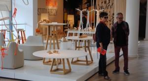 """W ramach cyklu """"Polskie Projekty Polscy Projektanci"""", w tym roku zaprezentowano sylwetkę oraz projekty jednego z czołowych polskich projektantów, Tomka Rygalika. Jest to druga odsłona wydarzenia. W poprzednim roku, pod hasłem """"PPPP"""" pokazano"""