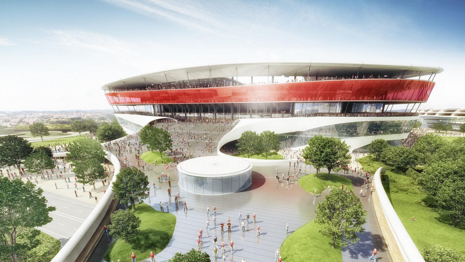 Ghelamco_stadion1.jpg